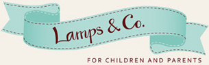 Lamps & Co.