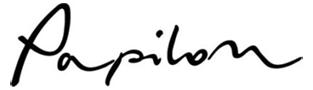 http://publicat.pl/oldpapilon/oferta/nauczanie-poczatkowe-6-9-lat/jan-brzechwa.-bajki_63,2409,308.html