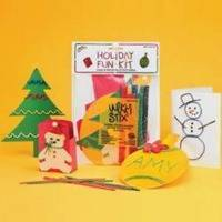 Christmas Fun Kit