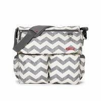 Torba Dash Signature Chevron