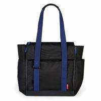 Torba Fit All-Access Black/Cobalt