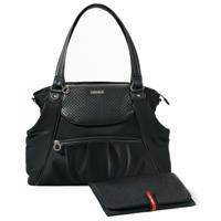 Torba Studio Select Black