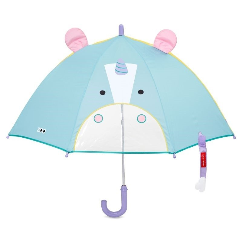Parasolka Zoo Jednorożec, Skip Hop