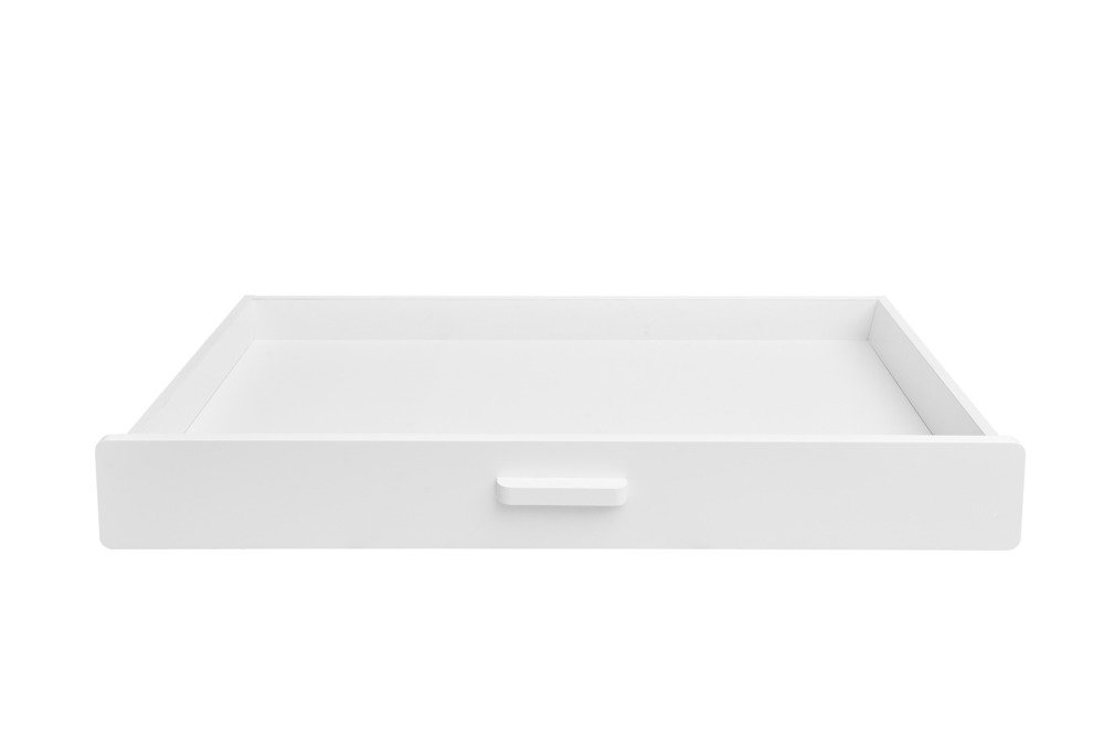 Bellamy Hoppa szuflada 60x120