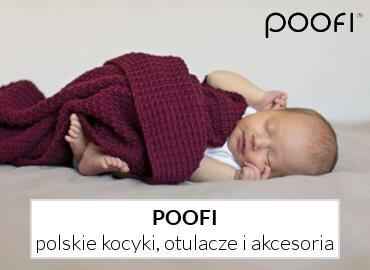 Poofi