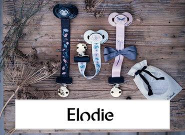 Elodie Detalis