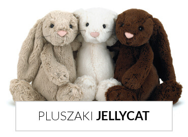 pluszkai Jellycat