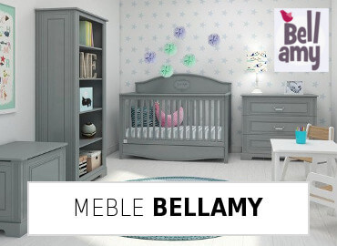 meble Bellamy