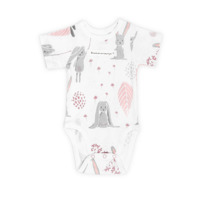 ColorStories Body shortsleeve Bunny rozmiar 56cm
