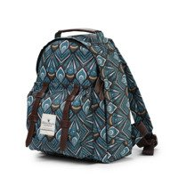 Elodie Details - Plecak BackPack MINI - Everest Feathers