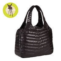 Glam Label Torba z Akcesoriami Global POP Black