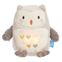 Gro Company Ollie the Owl 0m+