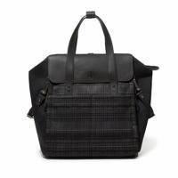 Torba Highline Backpack- Black Granite