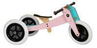 WISHBONE BIKE Rowerek biegowy Original Pink