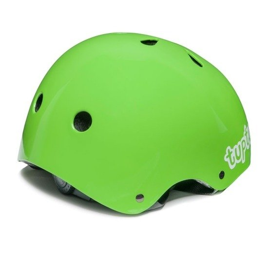 Kask rowerowy LIMO